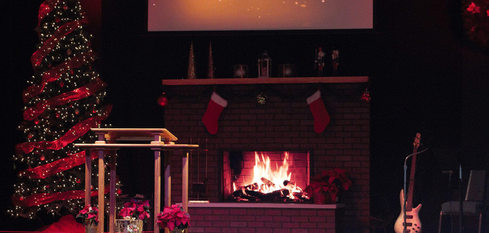 christmas-fire-stage-design