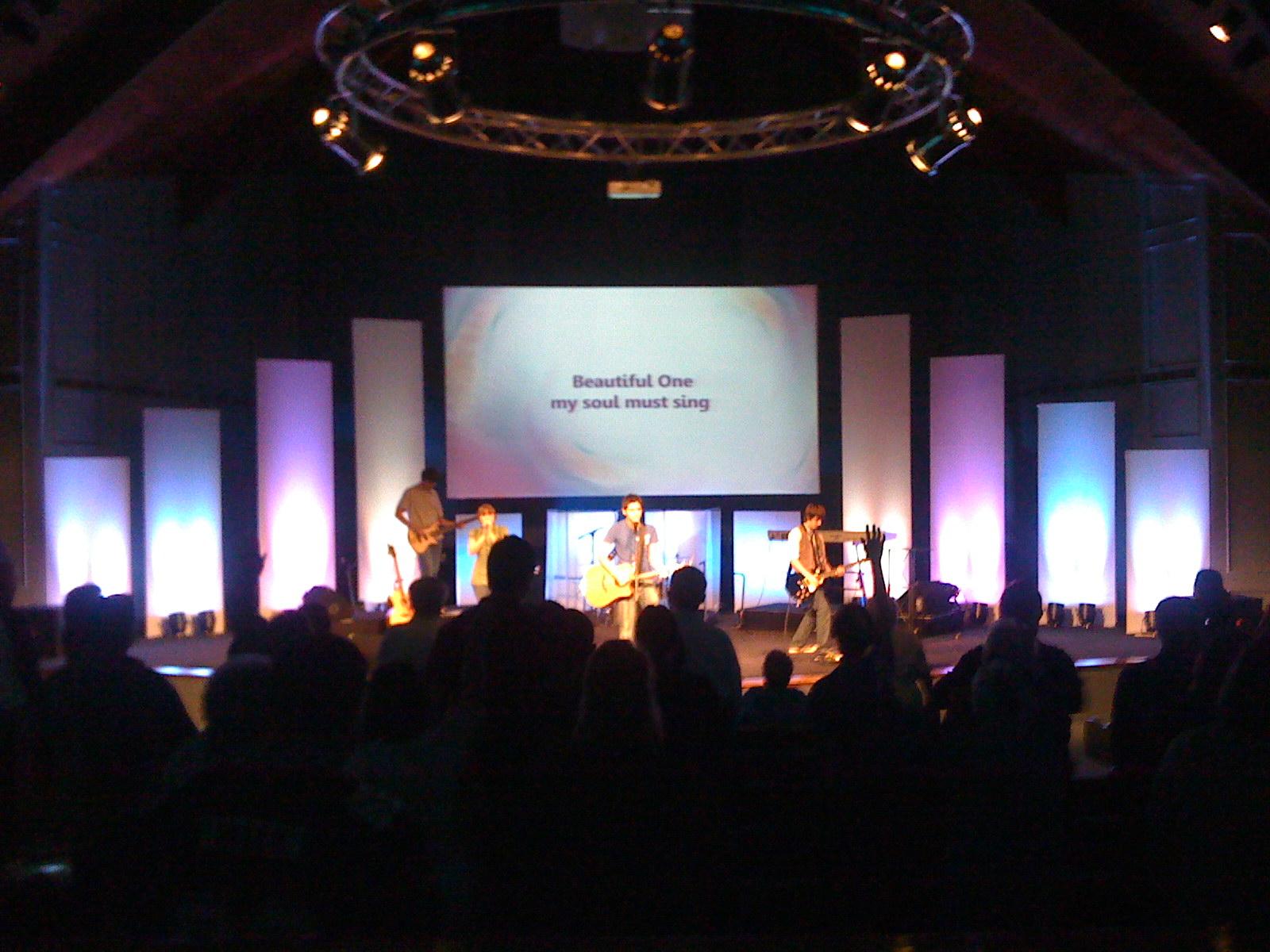 church lighting ideas. Raising The Bar Church Lighting Ideas