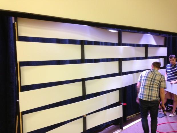 weave_wall_side