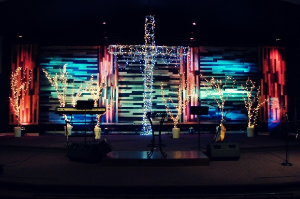 stage2014_001