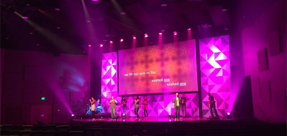 Church Stage Design Ideas   Tag Archive   favorites