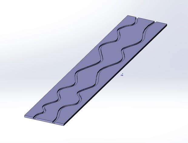 PVC Form