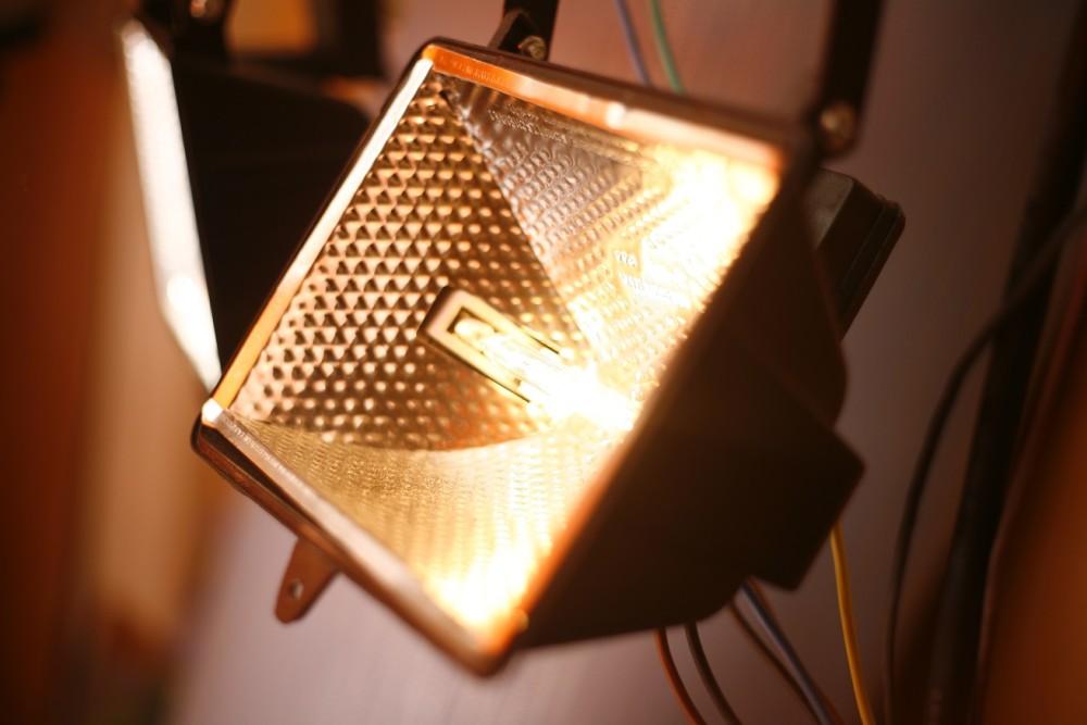 honeycomb (12)