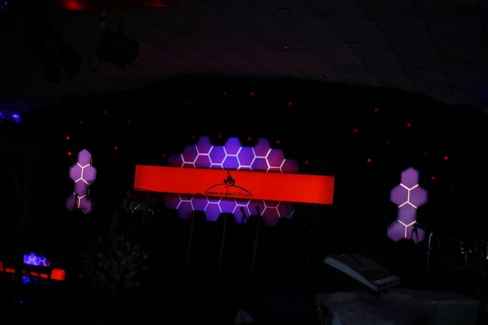 honeycomb (14)