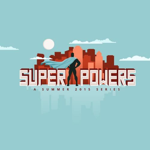 SuperPowers_Instagram_500x500