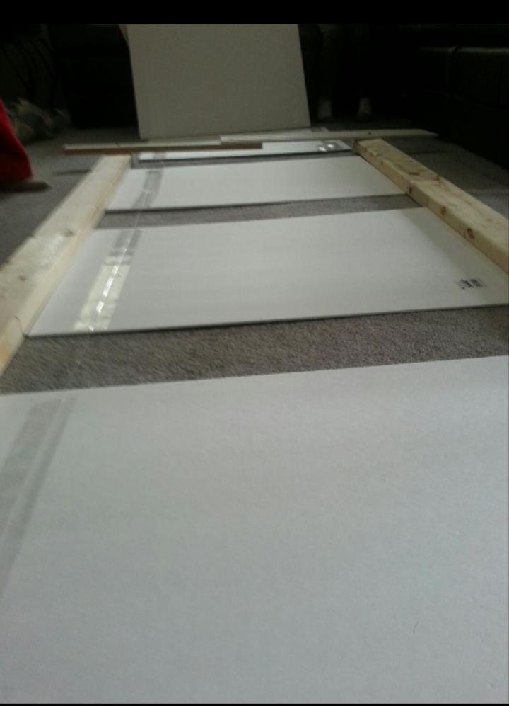 Set-construction