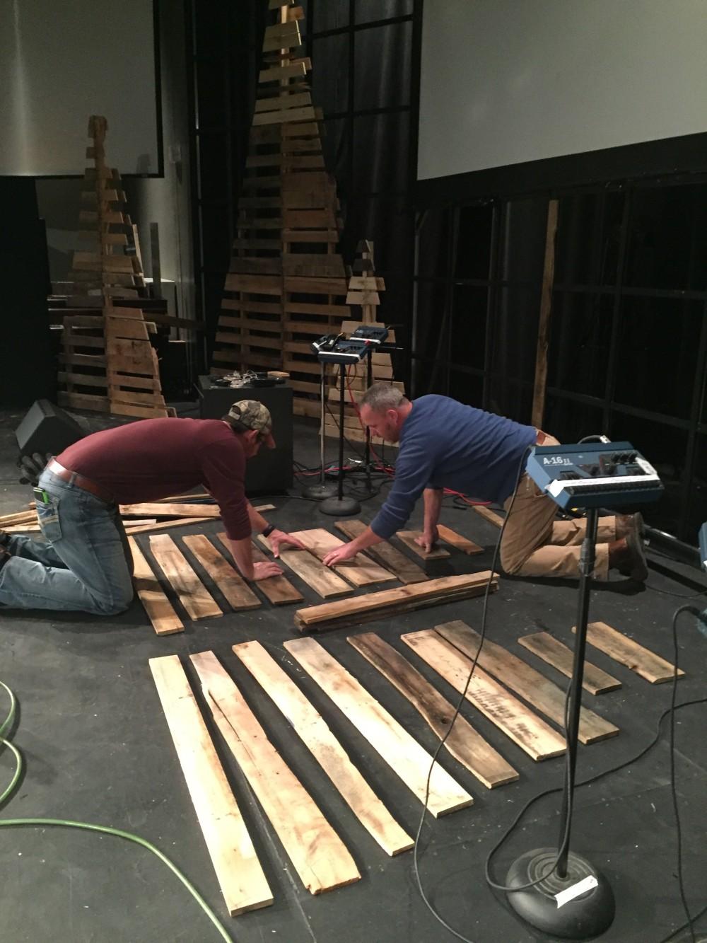 treebuilding2