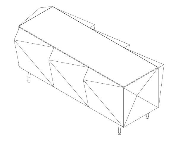 MIO_Peak_Folding_Table_Skirt