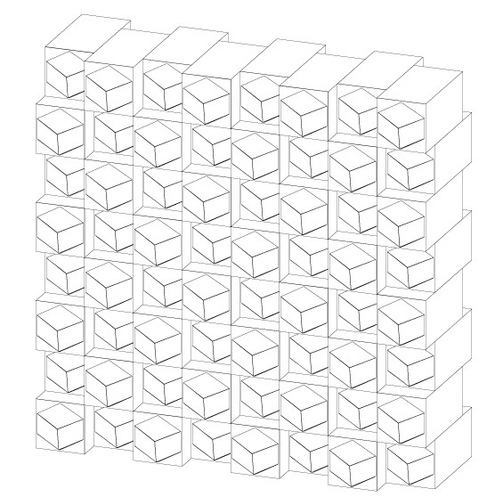 Paperforms_Box_Layers