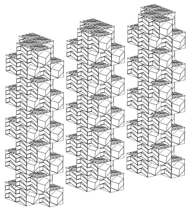 Paperforms_Box_Pillars