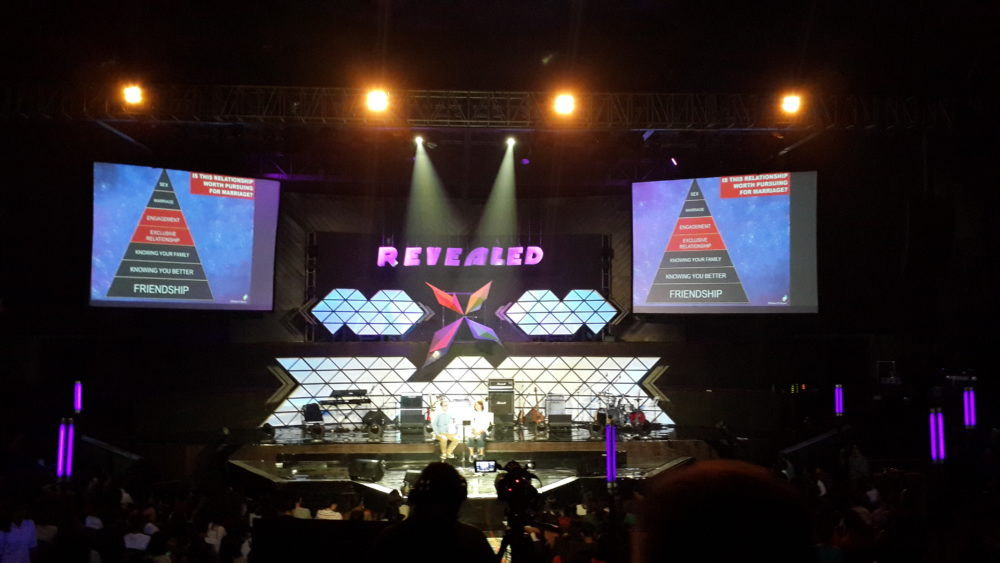 stage-XN-2