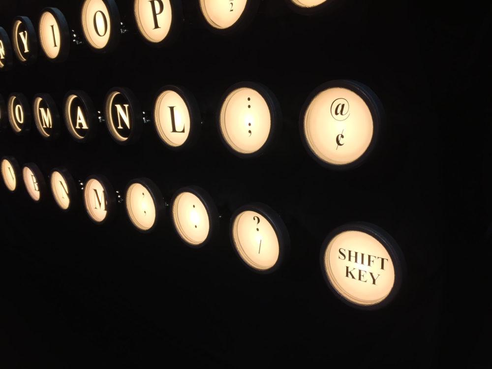 keyscu