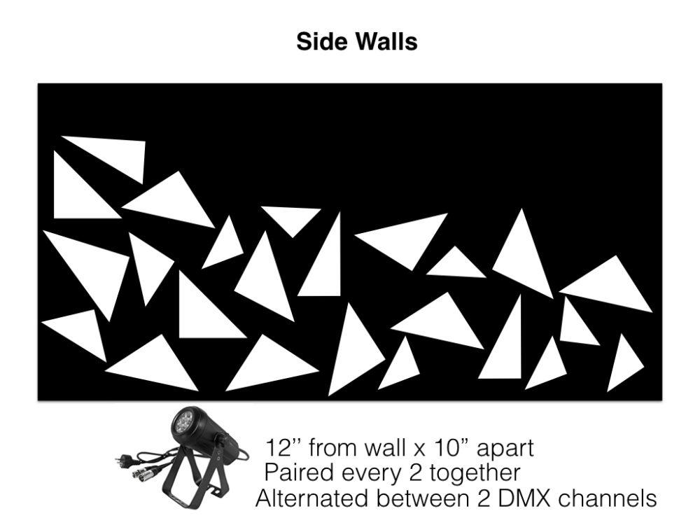 side-wall-2